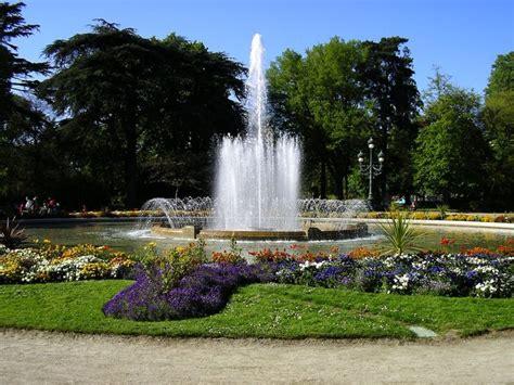 Jardin Des Plantes Mus E by 42 Best Toulouse Mus 233 Es Images On Toulouse