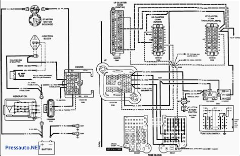 Wiring 1989 Chevy 10 by 2000 Jeep Grand Stereo Wiring Diagram