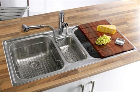 kitchen sink design ideas small kitchen sinks kitchenidease com