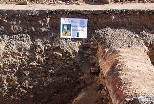 'Richard III remains' found in Leicester car park have ...