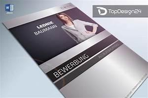 Bewerbungsschreiben vorlage download deckblatt word for Bewerbungsdesigns