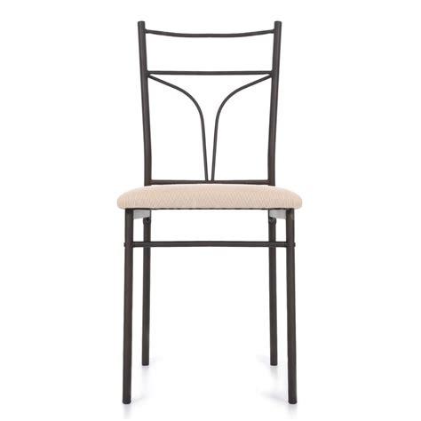 metal kitchen chairs 5 metal frame kitchen breakfast dining set 4 chairs