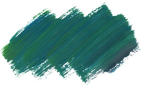 Png images are great, you may resize/change/crop the. Download Stroke Brush Paintbrush Free Download PNG HQ HQ ...