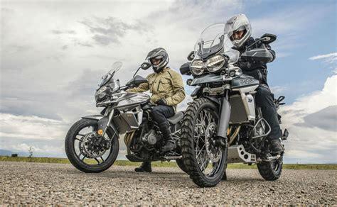 Triumph Tiger Explorer 4k Wallpapers by Meet Triumph S New Tiger 800 Range Australian Motorcycle