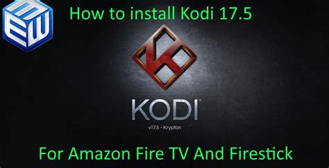 Howto Install Kodi 1751 Update For Amazon Firesticks. Living Room Furniture Small Rooms. Unusual Wallpaper For Living Room Uk. El Dorado Furniture Living Room. Living Room Arrangement Ideas With Corner Fireplace. Living Room Furniture Couches Recliners Tv S. Pop Designs For Living Room Ceiling. Living Room Interiors Ideas Uk. Living Room Paint Ideas Images