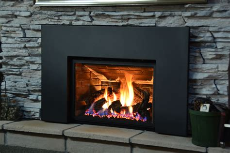 electric fireplace heater insert logs ambiance inspiration gas fireplace insert country stove
