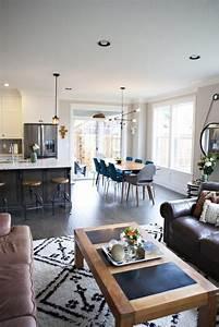 48, Stunning, Decor, Ideas, For, Modern, Home