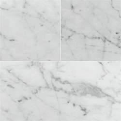 white floor tile texture texture seamless carrara white marble floor tile texture white marble floor in marble floor