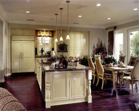 antique white center island kitchen islands  kitchen