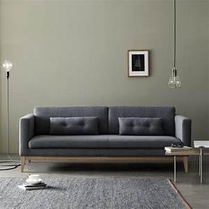 Top, 7, Minimalist, Sofa, Design, Ideas, For, Your, Small, Living, Room, U2013, Home, U0026, Apartment, Ideas