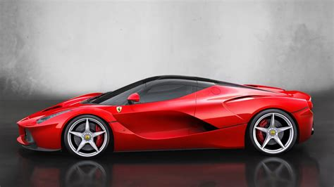 For this just click on any picture for preview and with right click of mouse save it at full size on your hard drive. Ferrari Red Supercar | Full HD Desktop Wallpapers 1080p