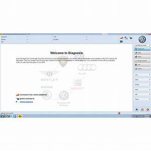 Autodata 3 38 Download Free Shipping