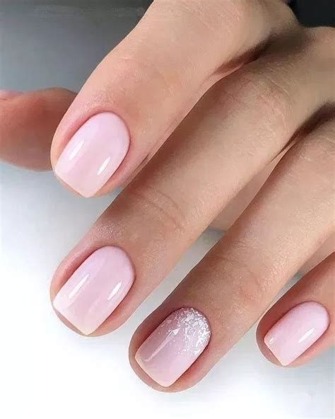 Here are the 50 amazing nail art trends and love girls ...