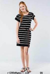 la mode des robes de france robe marque petit prix With robe a petit prix