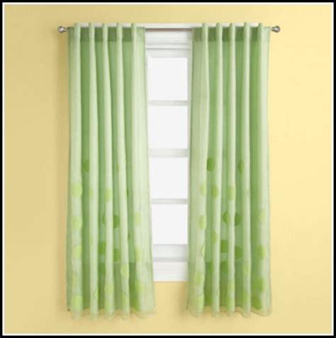 green nursery curtains baby room curtain curtains white