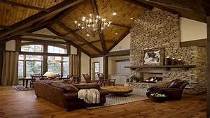 Stylish rustic decor ideas for the home for Stylish rustic decor ideas for the home