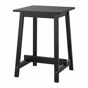 Table De Bar Ikea Bim Object Billsta Table De Bar Ikea