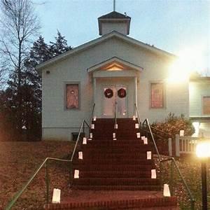 Wildwood United Methodist Church - Home | Facebook