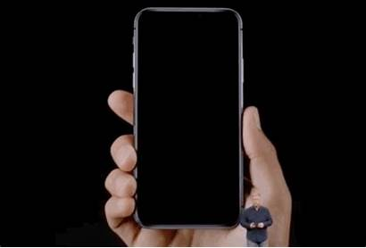 Iphone Tap Apple Wake Xr Screen Tricks