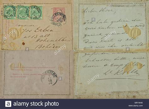 belgian postage stamp stock  belgian postage stamp