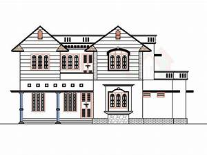 Modern Villa Plans And Designs Home Decor Waplag House