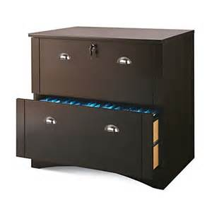realspace dawson 2 drawer lateral file cabinet 29 h x 30