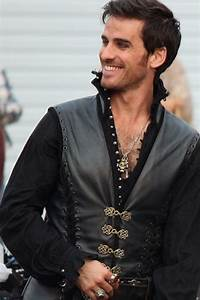 Best 25+ Colin o'donoghue ideas on Pinterest