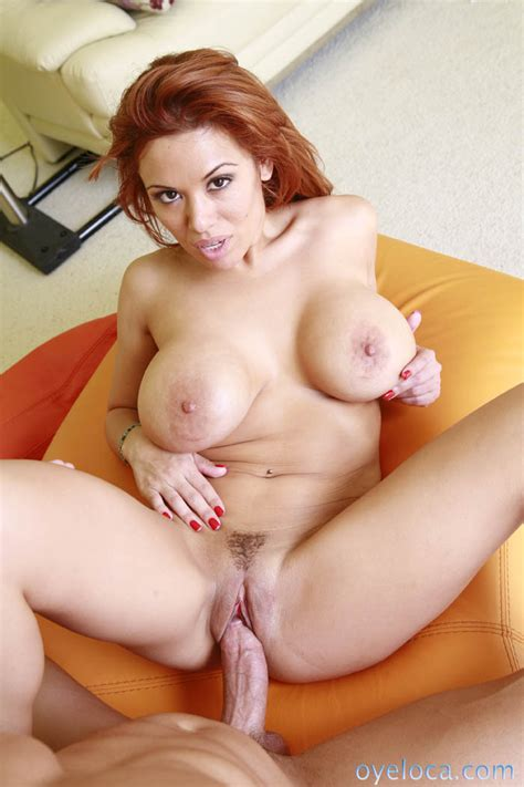 Beautiful spanish Hottie With Plump tits Gets On Top And Rides I Pichunter