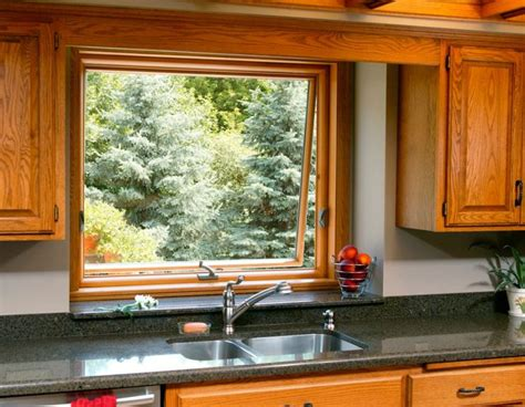 types  windows  home window design ideas images