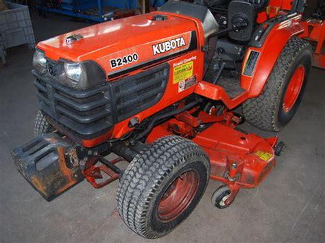 gebrauchte rasenmä traktor gebrauchte kubota rasentraktor landwirt