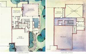 22 Best Real House Plans