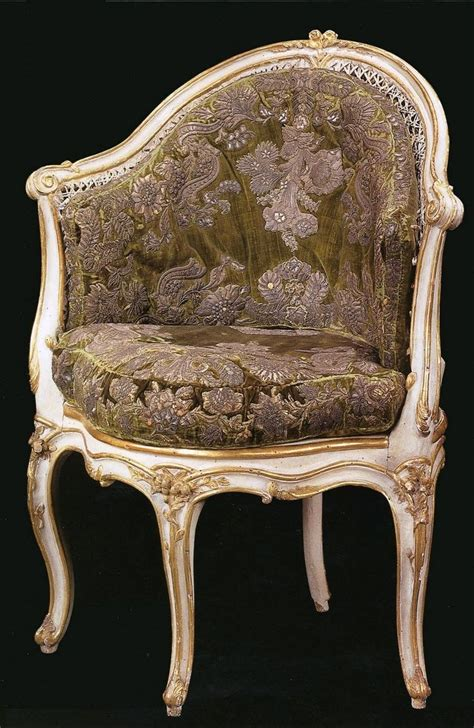 fauteuil de bureau louis xvi 25 best ideas about fauteuil de bureau on