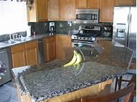 granite kitchen countertops countertops, granite countertops, quartz countertops ...