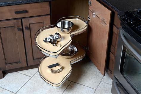 Products   Kitchen Accessories   Storage   Deslaurier