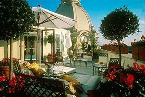 hotel la cupola roma villa la cupola suite westin excelsior rome 31 000