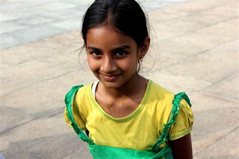 Gujarat Records Massive Dip In Sex Ratio Says Niti Ayog Report Card Health News Medibulletin