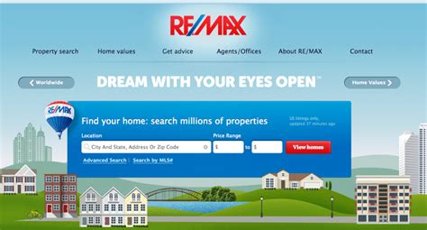 Top 10 Real Estate Websites  Cornelius Camp. Blood Signs. Inventory Signs. Contemporary Signs. Permacath Signs. Dermatology Signs. Engine Signs Of Stroke. Symptom Clinical Signs Of Stroke. Rigler Sign Signs
