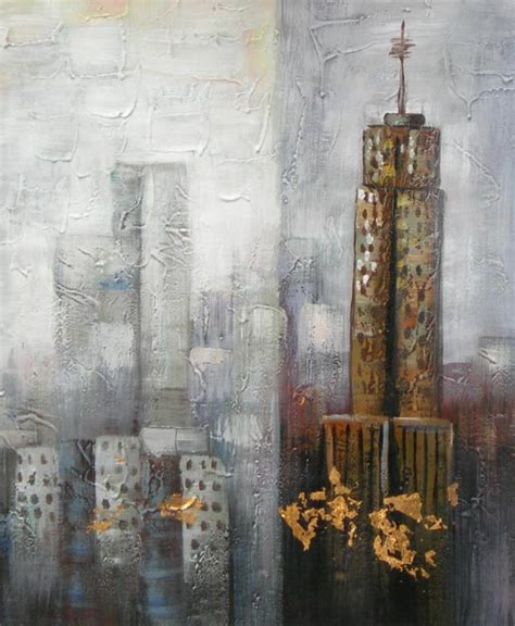 chambre hote fort mahon tableau sur toile pas cher tableau peinture abstraite