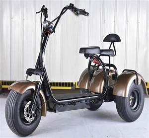 Meilleur Scooter Electrique : grossiste scooter electrique 3 roues acheter les meilleurs scooter electrique 3 roues lots de la ~ Medecine-chirurgie-esthetiques.com Avis de Voitures