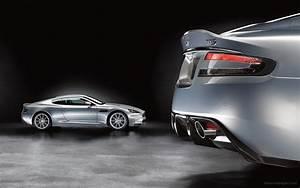 Aston Martin DBS Wallpaper | HD Car Wallpapers