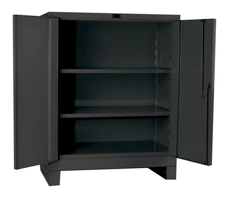 Counter Storage Cabinet by Storage Cabinet Discount At A Plus Warehouse