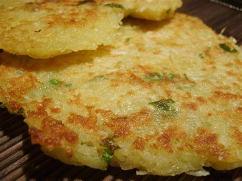 comment cuisiner sainement cuisiner manioc 28 images galettes de manioc la