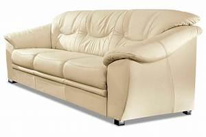3er Sofa Mit Relaxfunktion : sit more 3er sofa savona creme mit federkern sofas zum halben preis ~ Bigdaddyawards.com Haus und Dekorationen