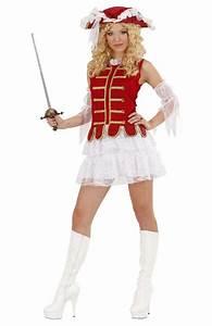 Kostüm Musketier Damen : sexy musketier kost m f r damen kost me f r erwachsene und g nstige faschingskost me vegaoo ~ Frokenaadalensverden.com Haus und Dekorationen