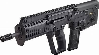 Tavor X95 56 Barrel Iwi Nato Firearms