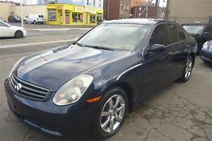 James Motor Cars Used Cars Hartford Ct Dealer Autos Post