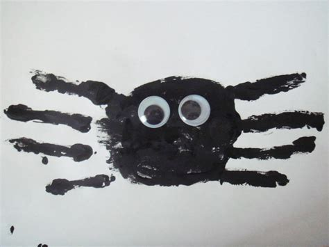 preschool spider art preschool crafts for top 10 spider crafts 298