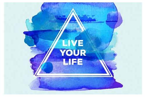 viva baixar gratuito do álbum vida