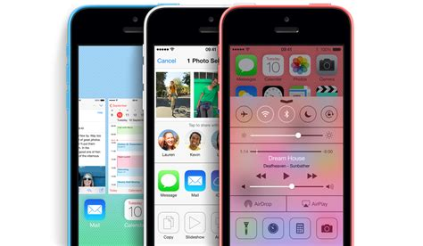 how much is a iphone 5 iphone 5c uk price how much is the iphone 5c going to