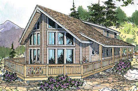 a frame house plans gerard 30 288 associated designs